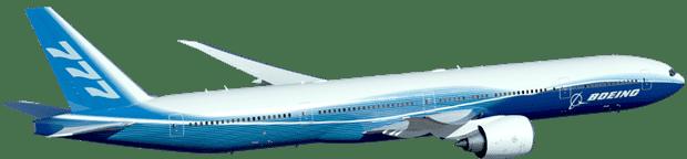Seleccion de vuelos ofertas